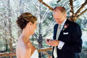 cedarwood-nashville-wedding-26-300x200 cedarwood-nashville-wedding-26