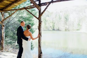 cedarwood-nashville-wedding-28-300x200 cedarwood-nashville-wedding-28