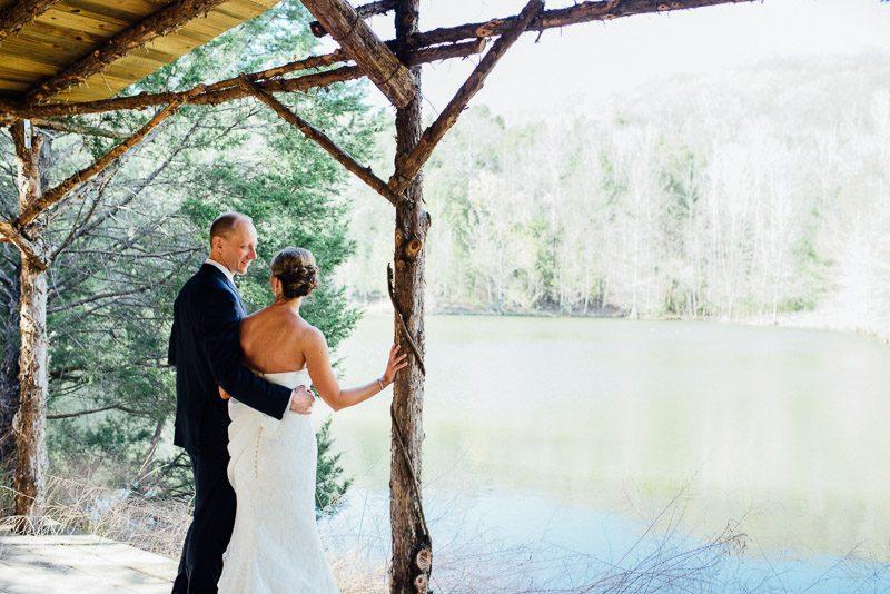 cedarwood-nashville-wedding-28-800x534 Kevin and Nicole's Cedarwood Wedding | Nashville, TN