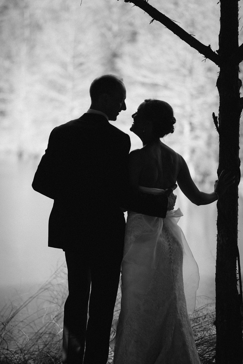 cedarwood-nashville-wedding-29-800x1199 Kevin and Nicole's Cedarwood Wedding | Nashville, TN