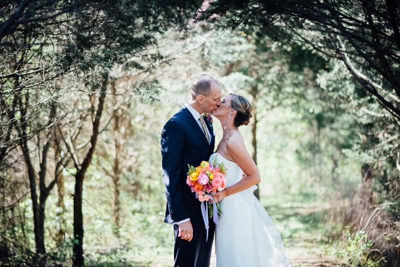 cedarwood-nashville-wedding-30-800x534 Kevin and Nicole's Cedarwood Wedding | Nashville, TN