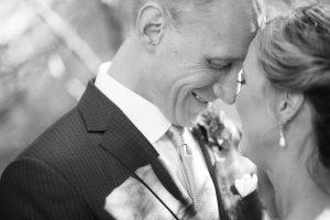 cedarwood-nashville-wedding-31-300x200 cedarwood-nashville-wedding-31