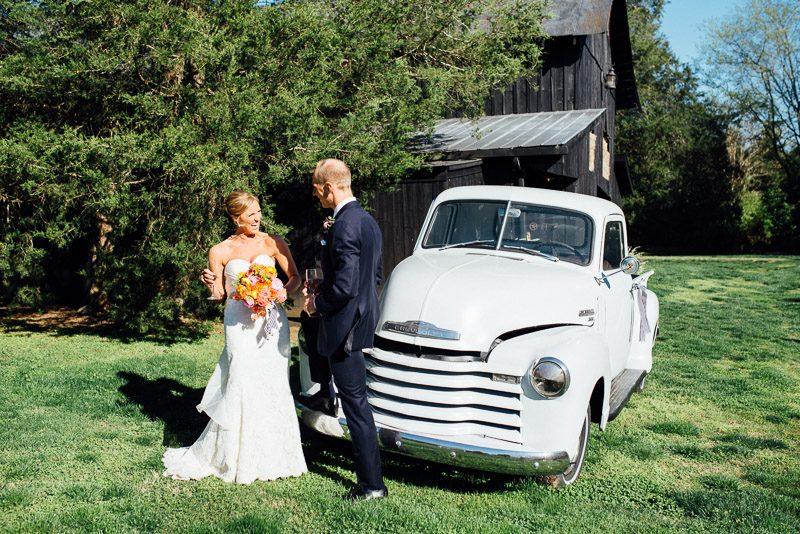 cedarwood-nashville-wedding-34-800x534 Kevin and Nicole's Cedarwood Wedding | Nashville, TN
