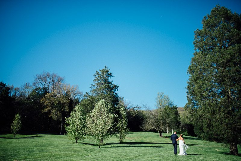 cedarwood-nashville-wedding-35-800x534 Kevin and Nicole's Cedarwood Wedding | Nashville, TN