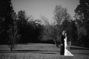 cedarwood-nashville-wedding-36-300x200 cedarwood-nashville-wedding-36