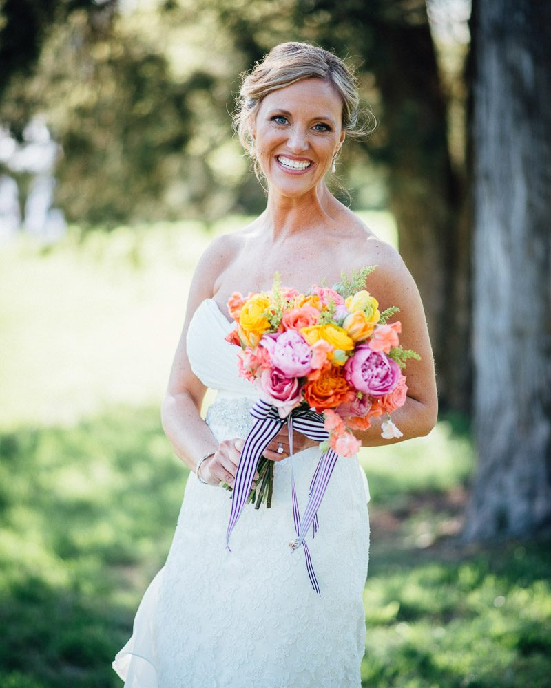 cedarwood-nashville-wedding-37-800x1000 Kevin and Nicole's Cedarwood Wedding | Nashville, TN