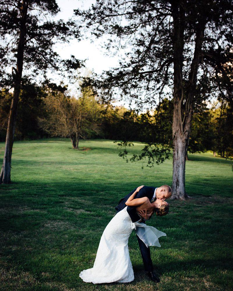 cedarwood-nashville-wedding-39-800x1000 Kevin and Nicole's Cedarwood Wedding | Nashville, TN