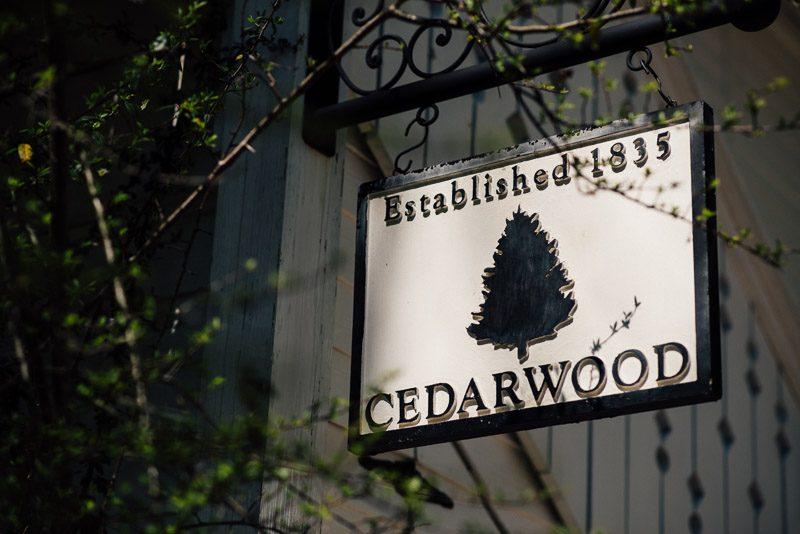 cedarwood-nashville-wedding-4-800x534 Kevin and Nicole's Cedarwood Wedding | Nashville, TN