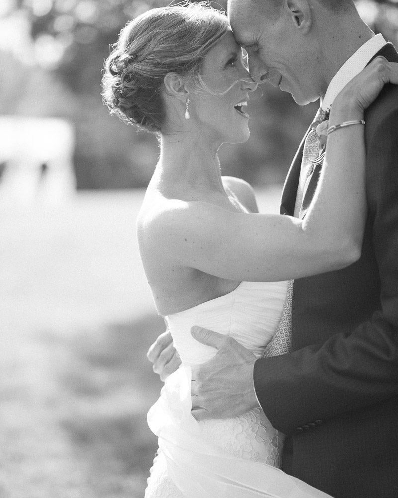 cedarwood-nashville-wedding-40-800x1000 Kevin and Nicole's Cedarwood Wedding | Nashville, TN