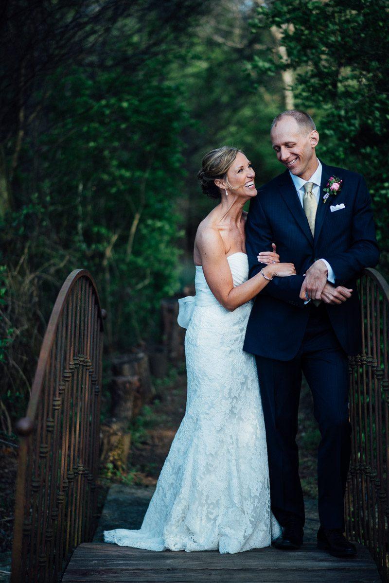 cedarwood-nashville-wedding-41-800x1199 Kevin and Nicole's Cedarwood Wedding | Nashville, TN