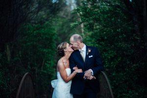 cedarwood-nashville-wedding-42-300x200 cedarwood-nashville-wedding-42