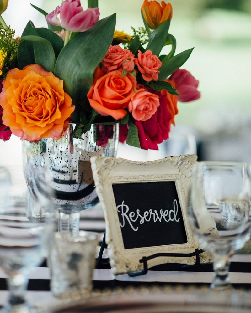 cedarwood-nashville-wedding-43-800x1000 Kevin and Nicole's Cedarwood Wedding | Nashville, TN