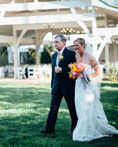 cedarwood-nashville-wedding-46-240x300 cedarwood-nashville-wedding-46