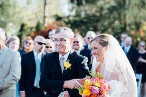 cedarwood-nashville-wedding-47-300x200 cedarwood-nashville-wedding-47