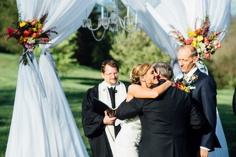 cedarwood-nashville-wedding-48-800x534 Kevin and Nicole's Cedarwood Wedding | Nashville, TN