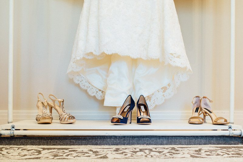 cedarwood-nashville-wedding-5-800x534 Kevin and Nicole's Cedarwood Wedding | Nashville, TN