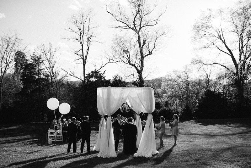 cedarwood-nashville-wedding-50-800x534 Kevin and Nicole's Cedarwood Wedding | Nashville, TN