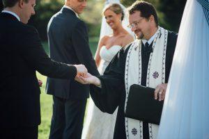 cedarwood-nashville-wedding-52-300x200 cedarwood-nashville-wedding-52