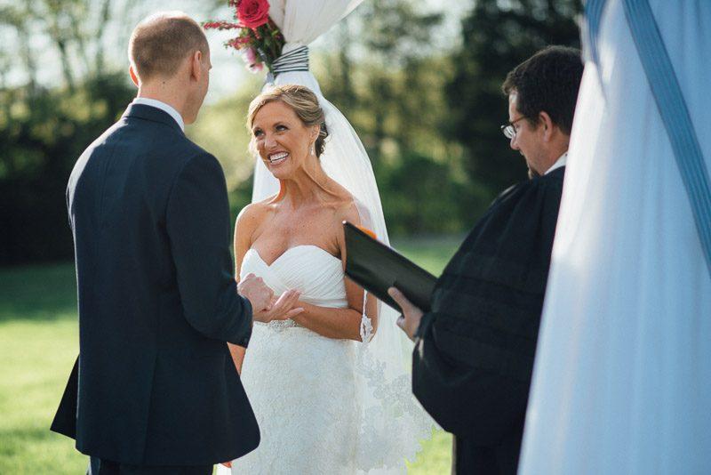 cedarwood-nashville-wedding-53-800x534 Kevin and Nicole's Cedarwood Wedding | Nashville, TN