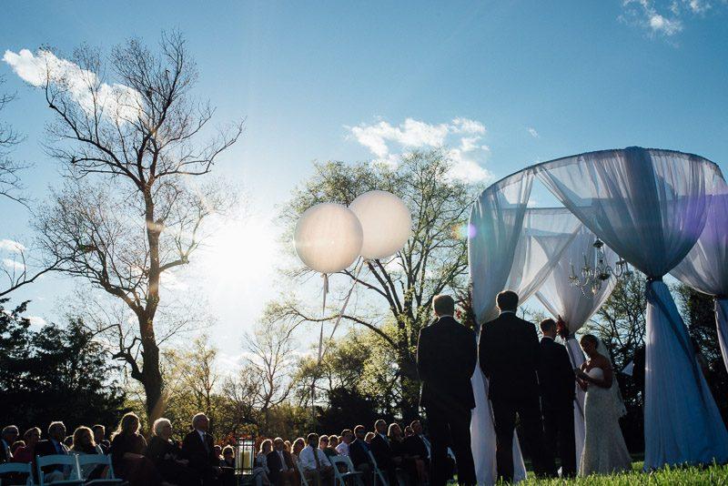 cedarwood-nashville-wedding-54-800x534 Kevin and Nicole's Cedarwood Wedding | Nashville, TN