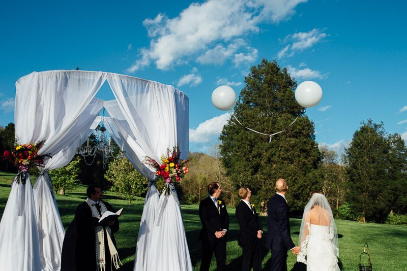 cedarwood-nashville-wedding-56-800x534 Kevin and Nicole's Cedarwood Wedding | Nashville, TN