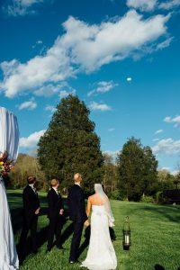 cedarwood-nashville-wedding-57-200x300 cedarwood-nashville-wedding-57