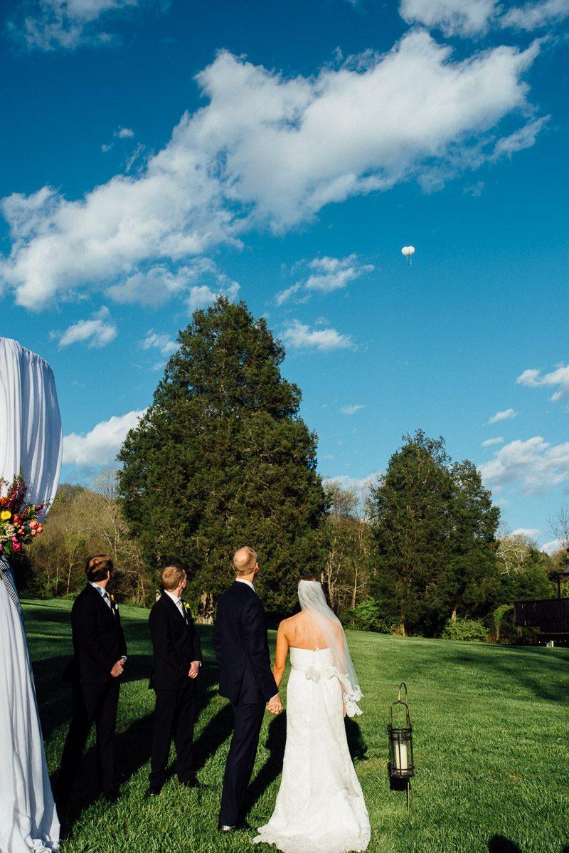 cedarwood-nashville-wedding-57-800x1198 Kevin and Nicole's Cedarwood Wedding | Nashville, TN