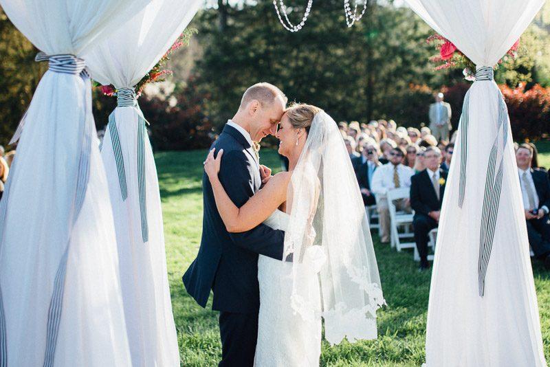 cedarwood-nashville-wedding-59-800x534 Kevin and Nicole's Cedarwood Wedding | Nashville, TN