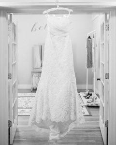 cedarwood-nashville-wedding-6-240x300 cedarwood-nashville-wedding-6