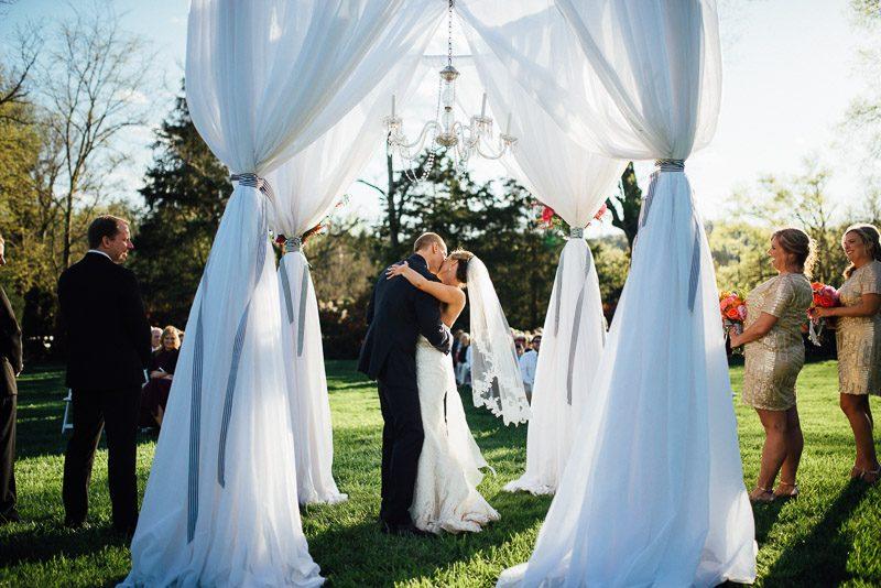 cedarwood-nashville-wedding-60-800x534 Kevin and Nicole's Cedarwood Wedding | Nashville, TN