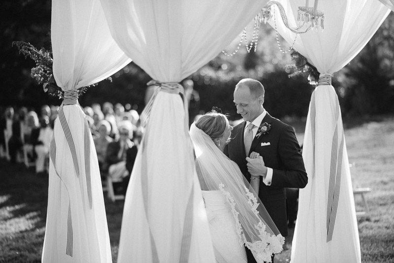 cedarwood-nashville-wedding-63-800x534 Kevin and Nicole's Cedarwood Wedding | Nashville, TN