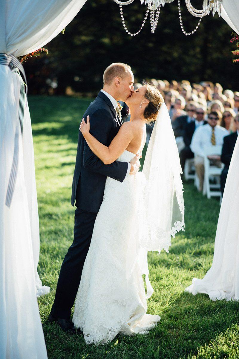 cedarwood-nashville-wedding-64-800x1199 Kevin and Nicole's Cedarwood Wedding | Nashville, TN
