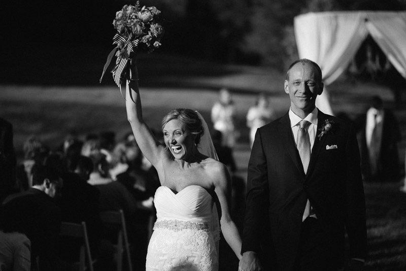 cedarwood-nashville-wedding-65-800x534 Kevin and Nicole's Cedarwood Wedding | Nashville, TN