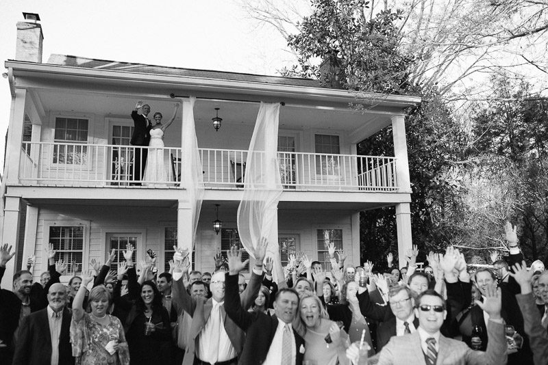 cedarwood-nashville-wedding-66-800x534 Kevin and Nicole's Cedarwood Wedding | Nashville, TN