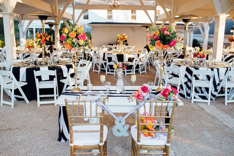 cedarwood-nashville-wedding-68-800x534 Kevin and Nicole's Cedarwood Wedding | Nashville, TN