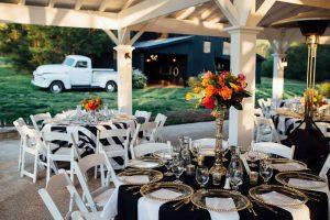cedarwood-nashville-wedding-69-300x200 cedarwood-nashville-wedding-69