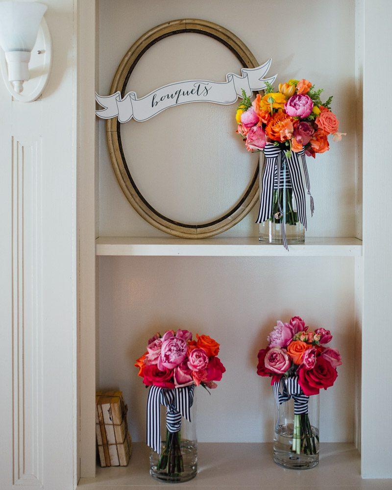 cedarwood-nashville-wedding-7-800x1000 Kevin and Nicole's Cedarwood Wedding | Nashville, TN