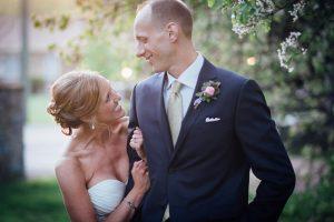 cedarwood-nashville-wedding-70-300x200 cedarwood-nashville-wedding-70