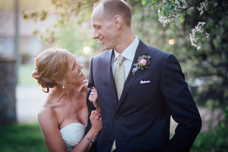 cedarwood-nashville-wedding-70 Kevin and Nicole's Cedarwood Wedding | Nashville, TN