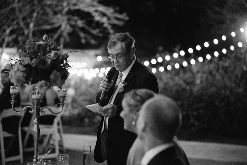 cedarwood-nashville-wedding-72-800x534 Kevin and Nicole's Cedarwood Wedding | Nashville, TN