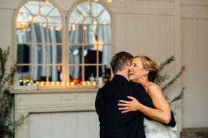 cedarwood-nashville-wedding-73-300x200 cedarwood-nashville-wedding-73
