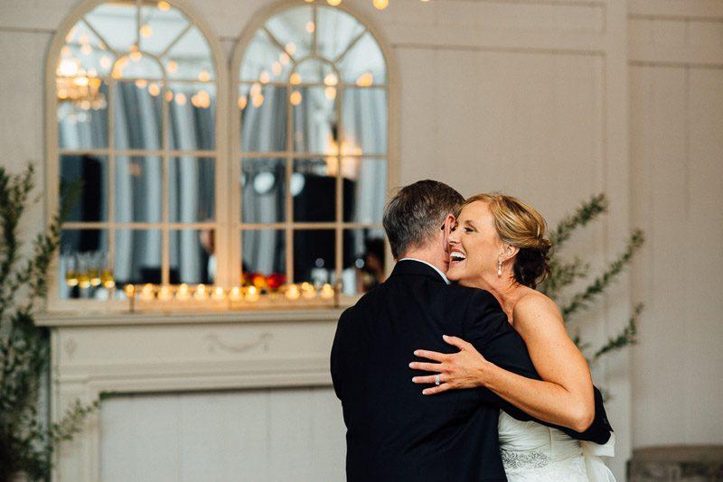 cedarwood-nashville-wedding-73-800x534 Kevin and Nicole's Cedarwood Wedding | Nashville, TN