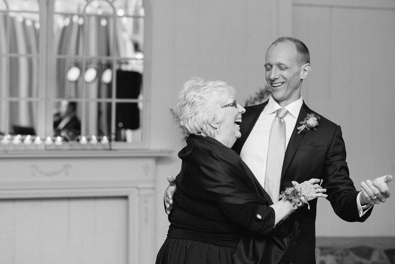 cedarwood-nashville-wedding-74-800x534 Kevin and Nicole's Cedarwood Wedding | Nashville, TN