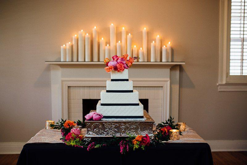 cedarwood-nashville-wedding-76-800x534 Kevin and Nicole's Cedarwood Wedding | Nashville, TN
