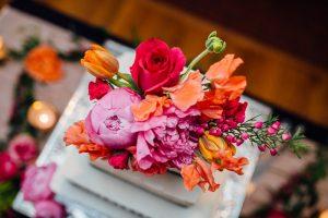 cedarwood-nashville-wedding-77-300x200 cedarwood-nashville-wedding-77