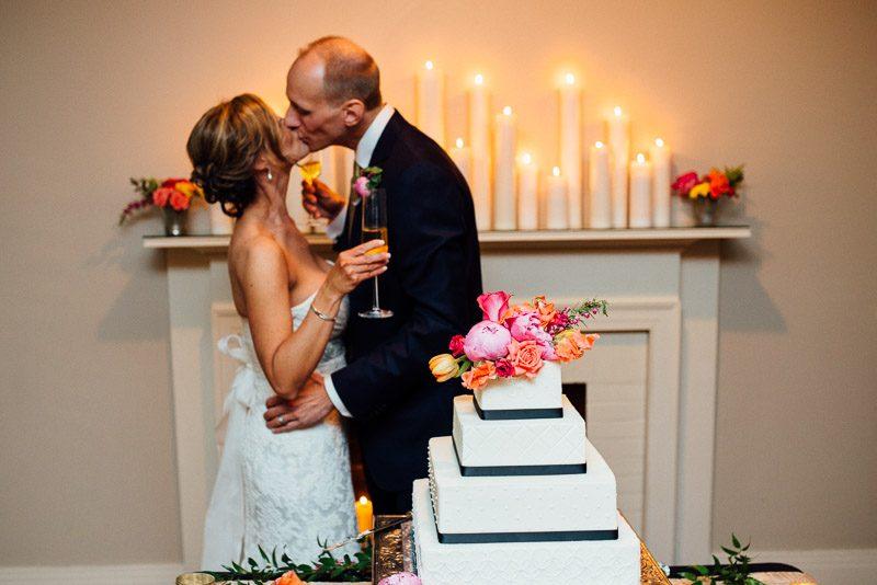 cedarwood-nashville-wedding-78-800x534 Kevin and Nicole's Cedarwood Wedding | Nashville, TN