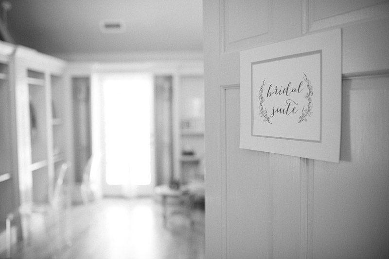 cedarwood-nashville-wedding-9-800x534 Kevin and Nicole's Cedarwood Wedding | Nashville, TN