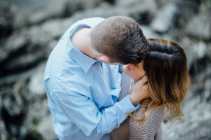 intimate-engagement-photography-300x200 intimate-engagement-photography