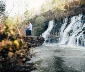 waterfall-engagement-photos-300x253 waterfall-engagement-photos
