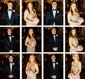fun-bridal-portrait-300x280 fun-bridal-portrait